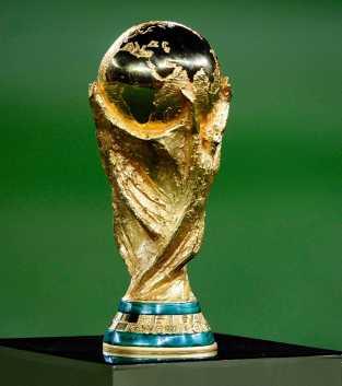 mondial-2014-quelles-equipes-sont-deja-qualifiees_74590_wide