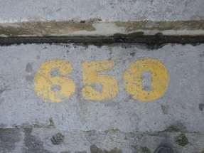 P1200584